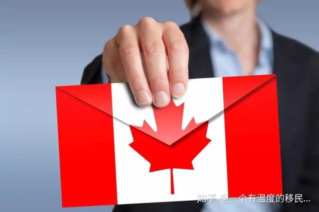疫情好转,加拿大萨省、魁省、安省相继发布分阶段解封计划!这些和你息息相关