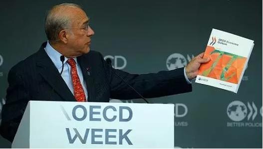瑞士宣布:9月与中国等33个国家交换CRS金融涉税账户!