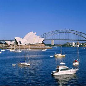 突发!澳大利亚维州即将暂停接受188/132州提名申请