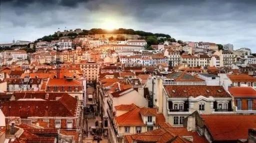 突发:葡萄牙购房移民出现重大转折,里斯本和波尔图购房移民或结束