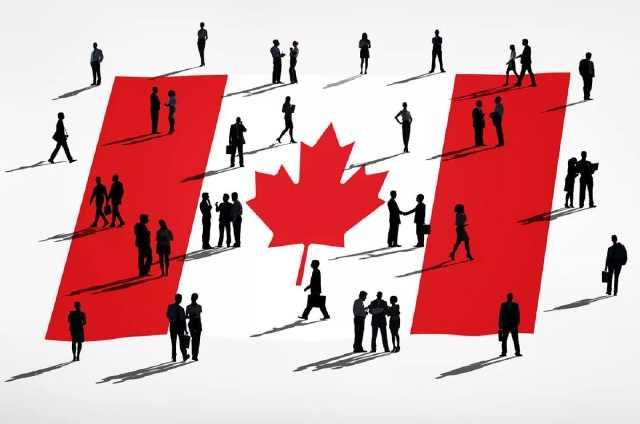 加拿大现在还适合移民吗